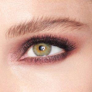 ✨NIB✨ Chocolate Bronze Cream Eyeshadow : Mona Lisa